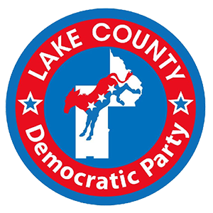 Lake County Democratic Party: Understanding the ad valorem tax increase that will be on the August 28th Primary ballot.