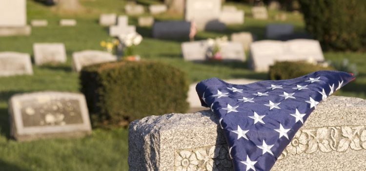 Opinion: Remembering honorable men- Mary Sharpe