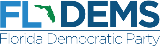 The Florida Democratic Party is looking for Community Engagement Directors for Region 3: Marion, Volusia, Seminole, Orange, Brevard, and Osceola counties